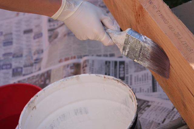 Registered painters west auckland