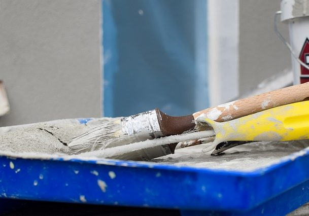 residential painters west Auckland